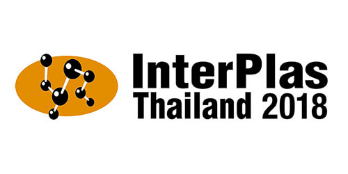 We are very glad to meet everyone in InterPlas Thailand 2018. Thanks for coming!