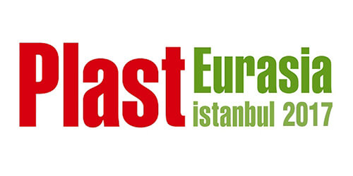 We are very glad to meet everyone in Plast Eurasia İstanbul 2017. Thanks for coming! Day 1