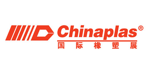 DIPO Plastic Machine Co., Ltd.CHINAPLAS 2017