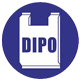 DIPO Plastic Machine Co., Ltd.